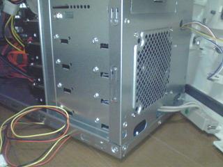 ST330003kazesv.JPG