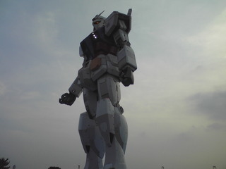 real_size_RX-78_01.JPG