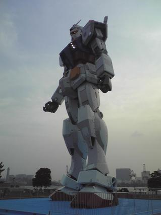 real_size_RX-78_02b.JPG