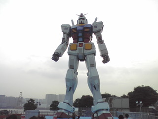 real_size_RX-78_03.JPG