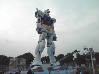 real_size_RX-78_04.JPG