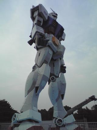 real_size_RX-78_05b.JPG