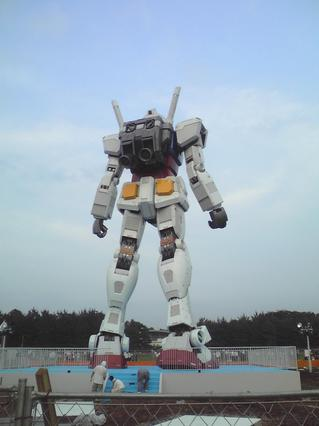 real_size_RX-78_06b.JPG