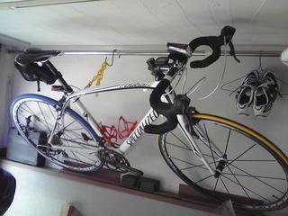 Roubaix_090905.JPG