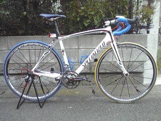 Roubaix_20090918.JPG
