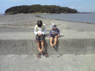 20091012_okinoshima.JPG