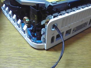 ColorClassicMini_20091030_05.JPG