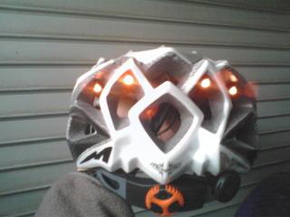 helmet20091219_2.JPG