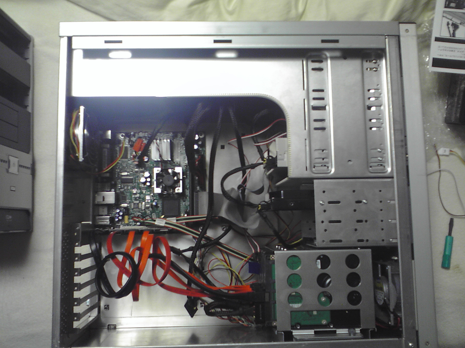 http://recitativo-fant.asia/blog/blog_images/server20091019_01.JPG